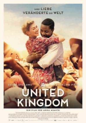A United Kingdom (OV)