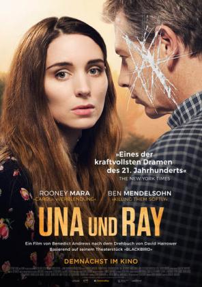 Una und Ray (OV)