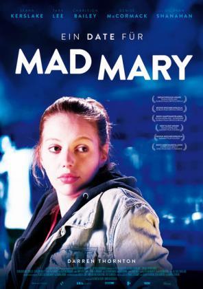 Ein Date für Mad Mary (OV)