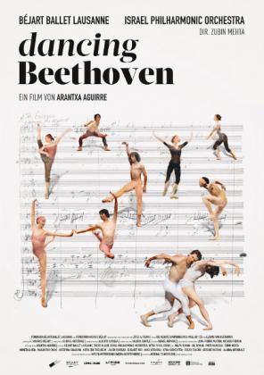 Dancing Beethoven (OV)