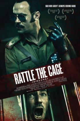 Rattle the Cage (OV)