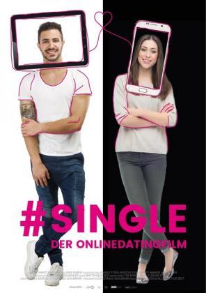 Filmbeschreibung zu #Single