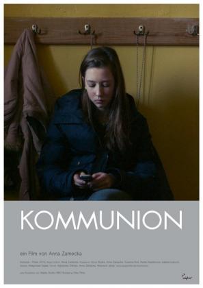 Kommunion (OV)