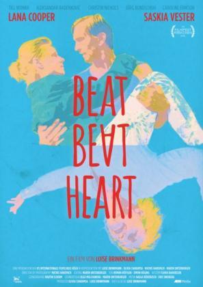 Filmbeschreibung zu Beat Beat Heart