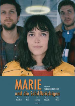 Marie und die Schiffbrüchigen (OV)