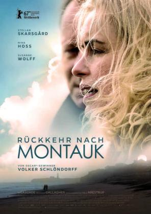 Rückkehr nach Montauk (OV)