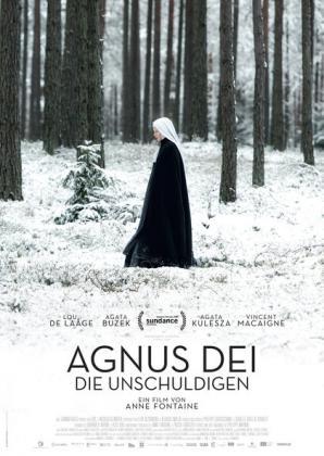 Agnus Dei - Die Unschuldigen