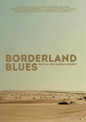 Borderland Blues (OV)