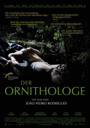 Der Ornithologe (OV)