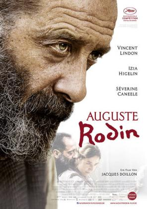 Auguste Rodin (OV)