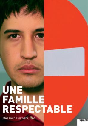 Eine respektable Familie (OV)
