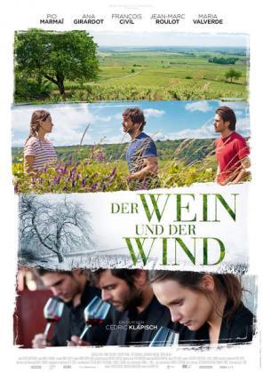 Der Wein und der Wind (OV)