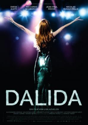 Dalida (OV)