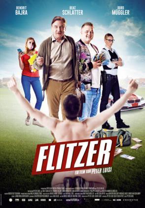 Flitzer (OV)
