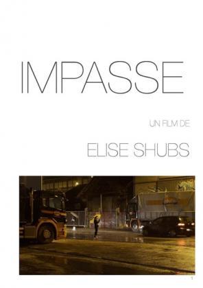 Filmplakat von Impasse (OV)