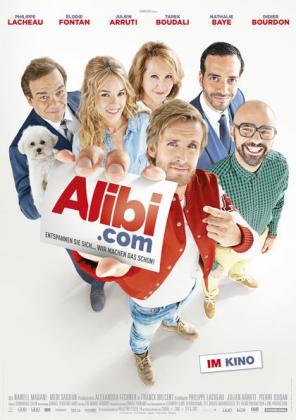 Alibi.com (OV)