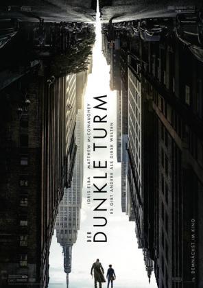 Der Dunkle Turm (OV)