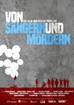 Von Sängern und Mördern (OV)