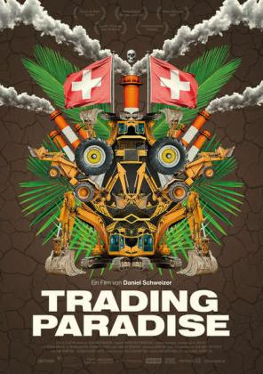 Trading Paradise (OV)