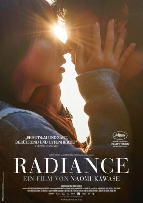 Radiance (OV)