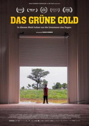 Das grüne Gold (OV)