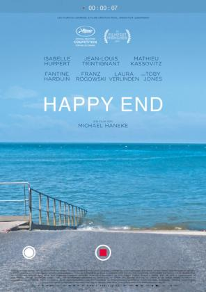Happy End (OV)
