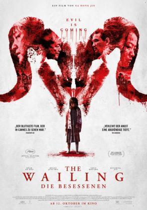 The Wailing - Die Besessenen (OV)
