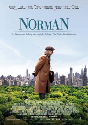 Ü 50: Norman