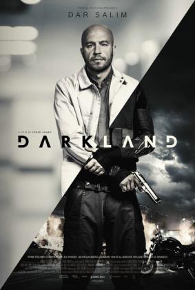 Darkland (OV)