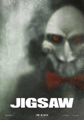 Jigsaw (OV)