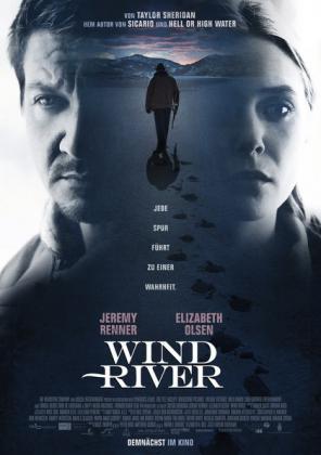 Wind River (OV)