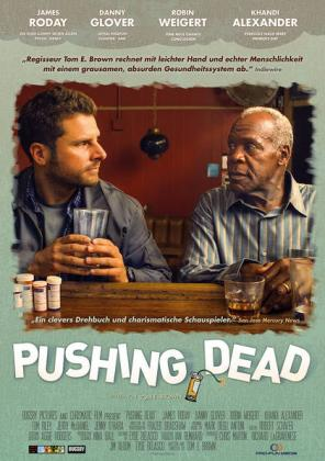 Pushing Dead (OV)