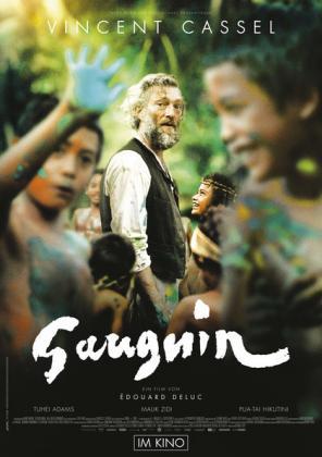 Gauguin (OV)