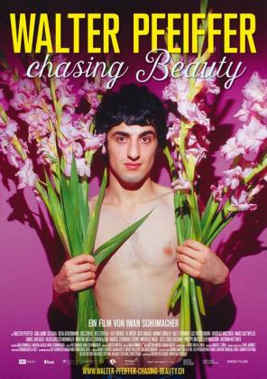 Walter Pfeiffer - Chasing Beauty (OV)