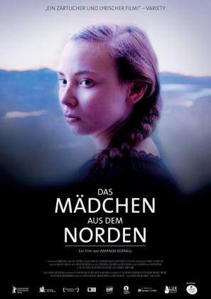 Das Mädchen aus dem Norden (OV)