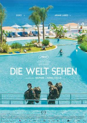 Die Welt sehen (OV)