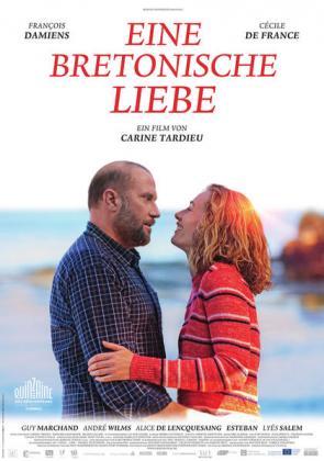 Filmbeschreibung zu Eine bretonische Liebe (OV)