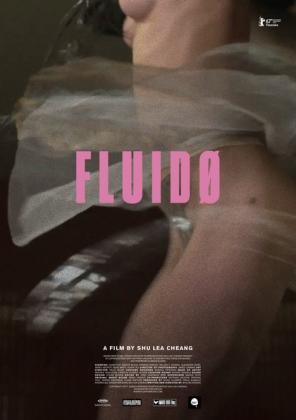 Fluidø (OV)