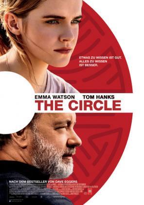 Ü 50: The Circle