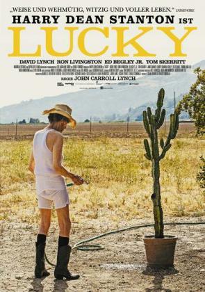 Lucky (OV)