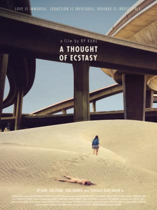 A Thought of Ecstasy (OV)