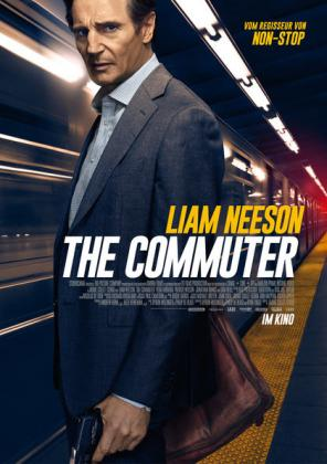 The Commuter (OV)