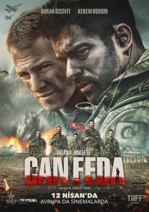 Can Feda (OV)