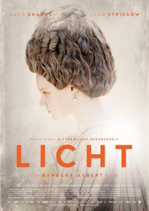 Licht (OV)
