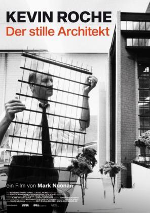 Kevin Roche: Der Stille Architekt (OV)