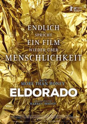 Eldorado (OV)
