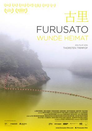 Furusato - Wunde Heimat (OV)