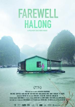 Farewell Halong (OV)