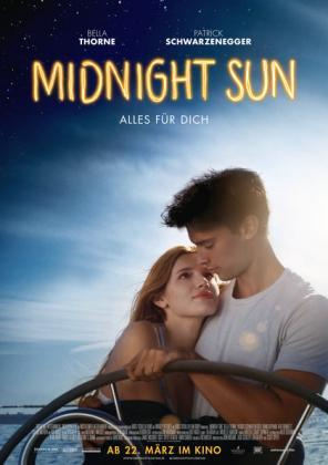 Midnight Sun - Alles für Dich (OV)
