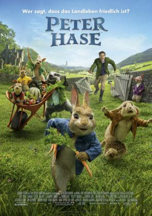 Peter Hase (OV)